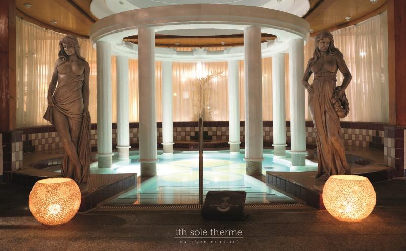 ith sole therme