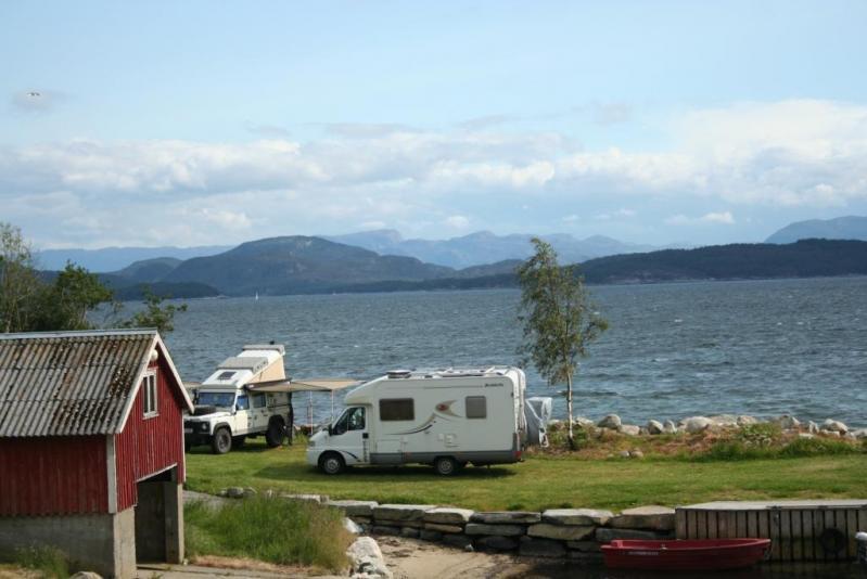 Norwegen%20125.jpg