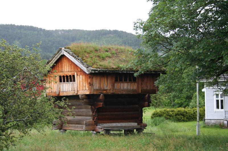 Norwegen%20370.jpg