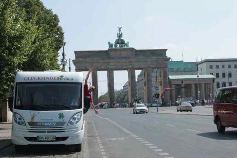 Brandenburger%20Tor.jpg