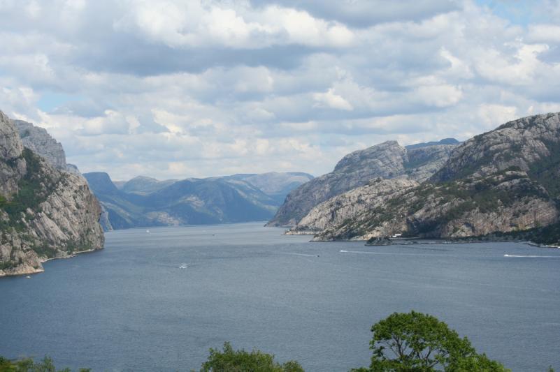 Norwegen%20107.jpg