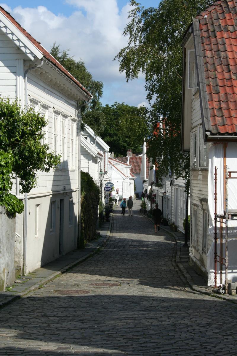 Norwegen%20052.jpg