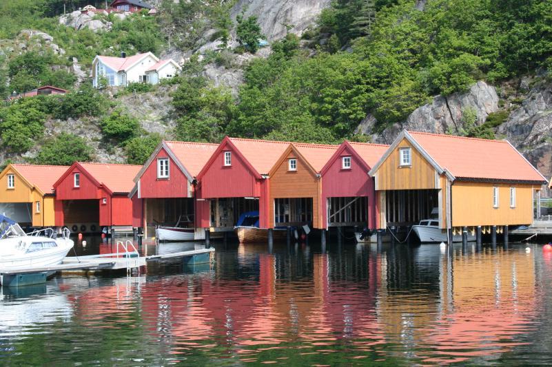 Norwegen%20416.jpg