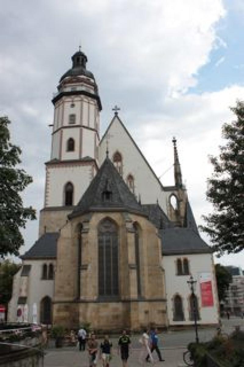 Thomaskirche%202.jpg