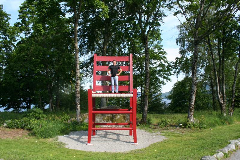 Norwegen%20129.jpg