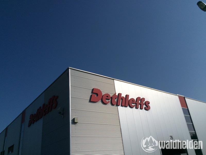 dethleffs.jpg