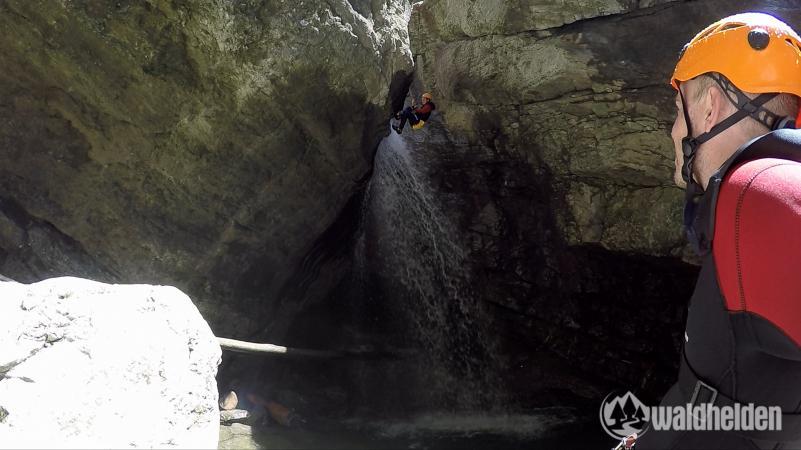 canyoning3-2.jpg