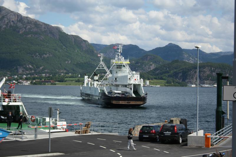 Norwegen%20099.jpg