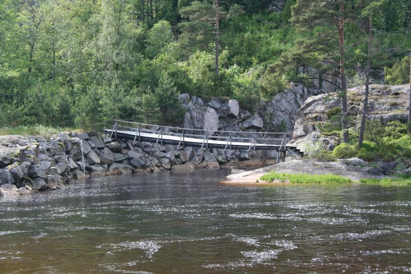 Norwegen%20377.jpg