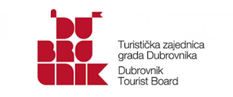 Dobrovnik Logo