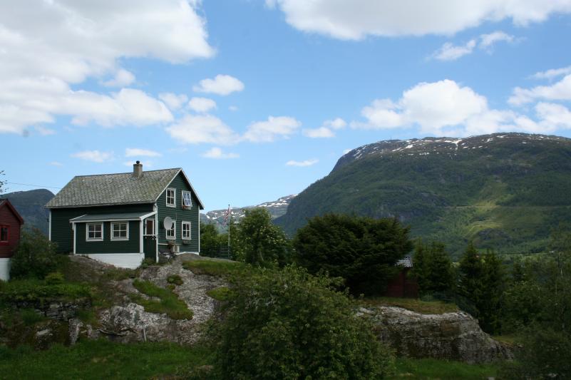 Norwegen%20163.jpg