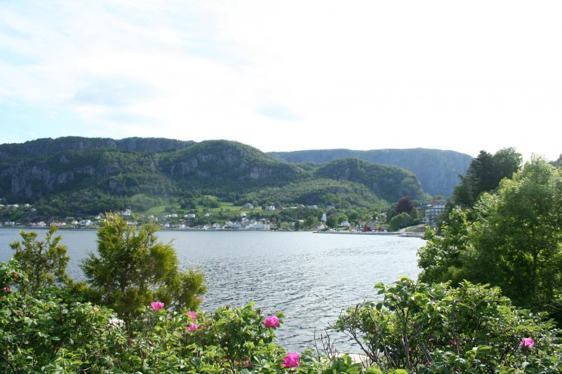 Norwegen%20132.jpg