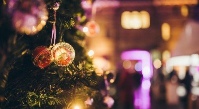 De leukste kerstmarkten in Nederland en België