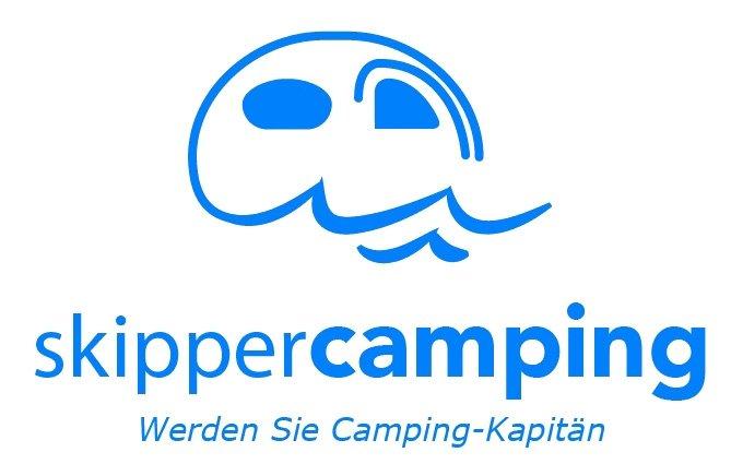 skippercamping