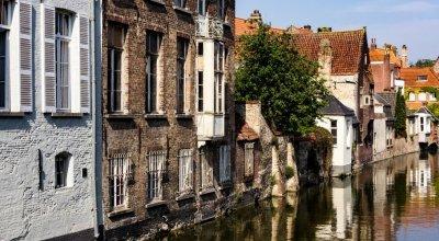 3x Aanraders Europese stedentrips voor in het naseizoen