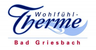 Wohlfühl-Therme Bad Griesbach
