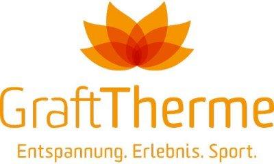 GraftTherme