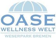 OASE im Weserpark GmbH & Co. KG