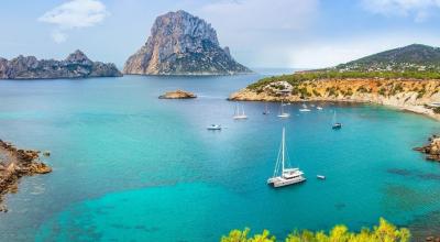 Een vakantiegevoel voor ieder op Ibiza