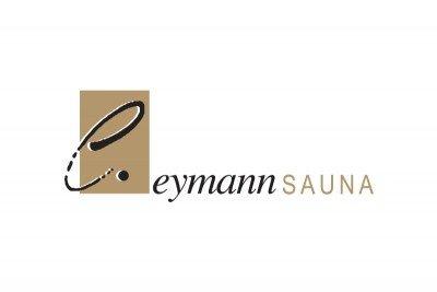 Eymann-Sauna KG