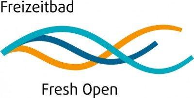 Freizeitbad fresh-open