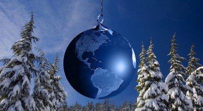 Adventsaktion im FREEONTOUR Portal - 2. Advent