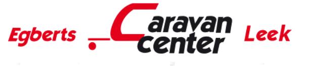 Egbert sCaravan Center