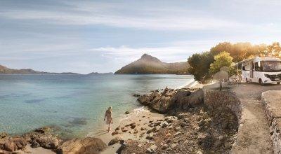 Traumreise Mallorca: Unsere Urlaubshighlights der Insel