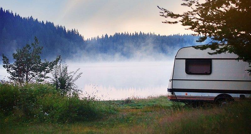 tipps zur richtigen wohnwagen und wohnmobil versicherung. Black Bedroom Furniture Sets. Home Design Ideas