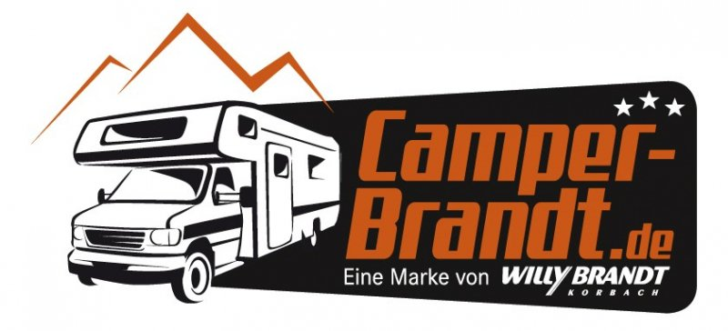Camper-Brandt.de