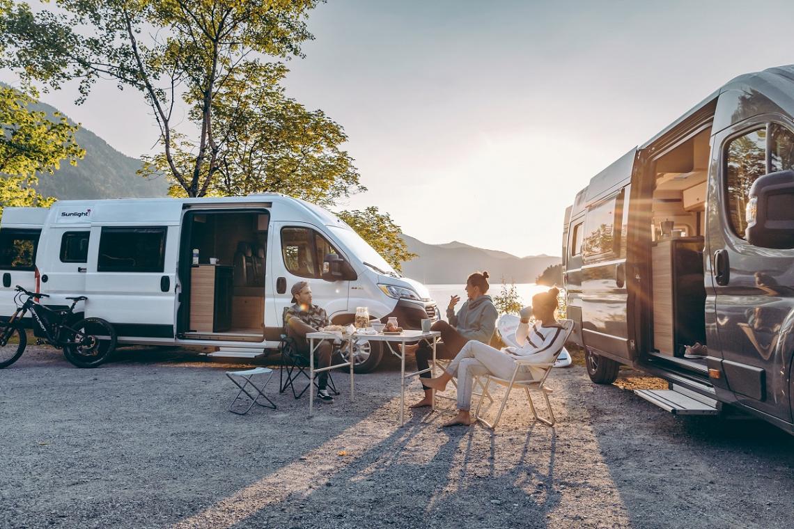 zum Freeontour Kaufberater Camper Vans