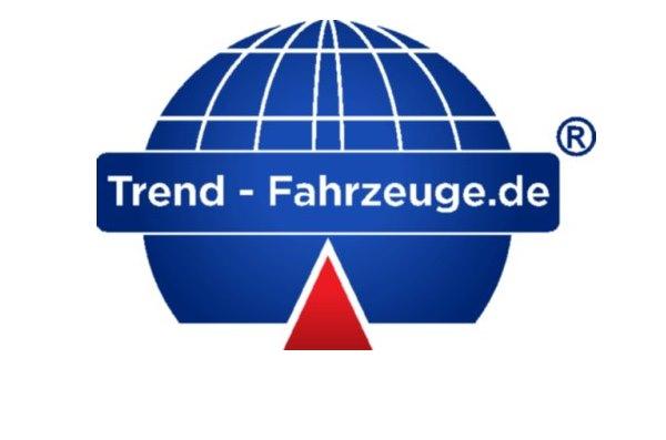 Trend-Fahrzeuge.de® GmbH
