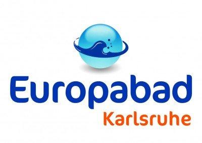 Europabad