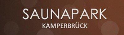 Saunapark Kamperbrück