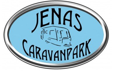 Jenas Caravanpark