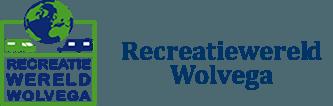 Recreatie Wereld Wolvega