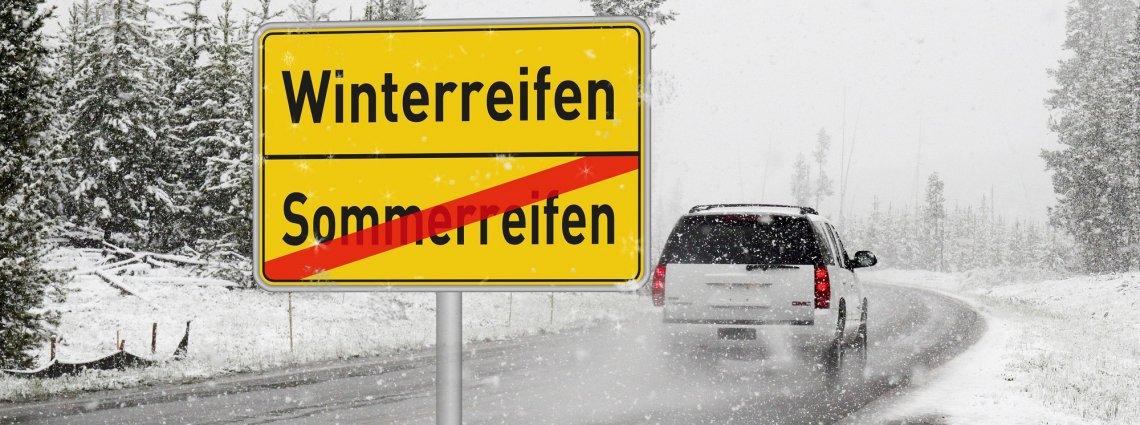 Winterse wegen