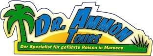 Dr. Ammon Tours