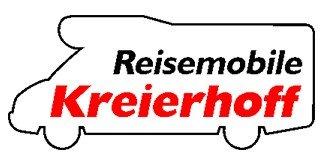 Reisemobile Kreierhoff
