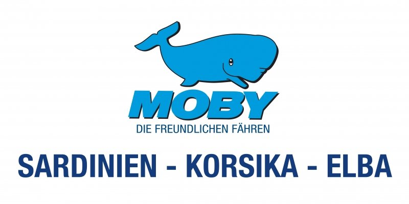 MOBY Lines Europe GmbH