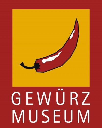 Deutsches Gewürzmuseum
