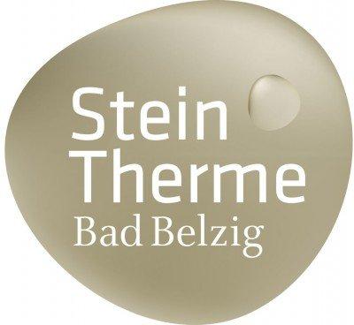 Bad Belzig Kur GmbH