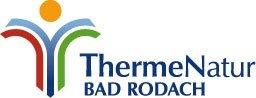 ThermeNatur Bad Rodach