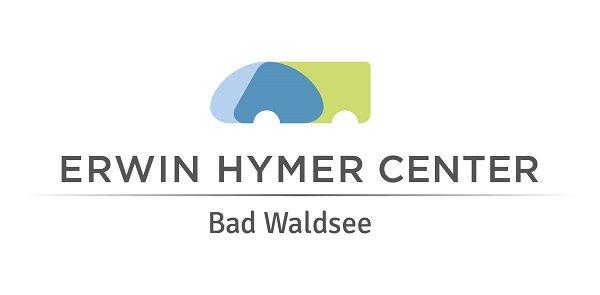Hymer Zentrum Oberschwaben