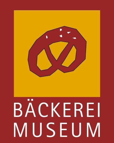 Bayerisches Bäckermuseum