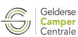 Gelderse Camper Centrale