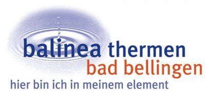 Balinea Thermen Bad Bellingen