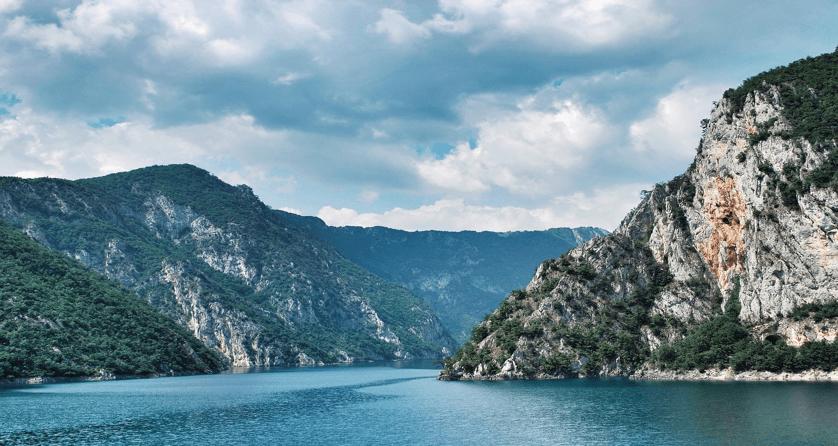 Montenegro: een verborgen parel aan de Adriatische zee