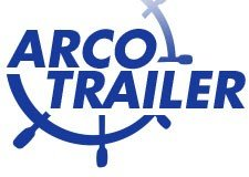 Arco Trailer