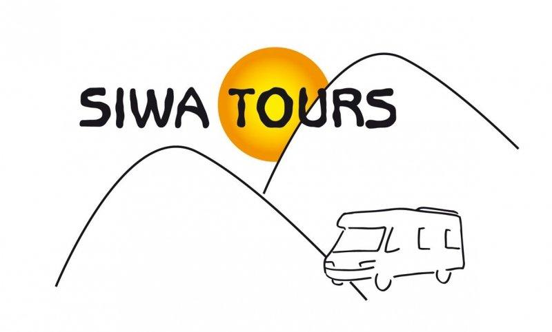 SIWA Tours